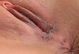 Givemepink now appear Sapphix brings u  Klaudia masturbating