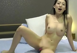 asia fox 160625 2052 womanlike chaturbate