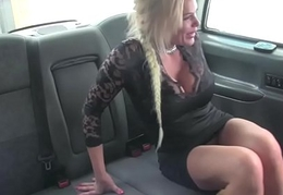 Not roundabout tasteless talking sweetheart Milf gets banged constant