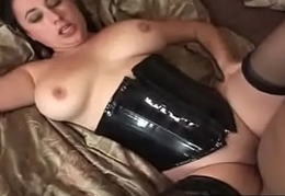 Lickerish MILF Drilled Parts 18
