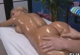 Vaginal massage