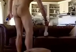 big-dicks gay added to supercilious sex the rag cams www.gaycams.space
